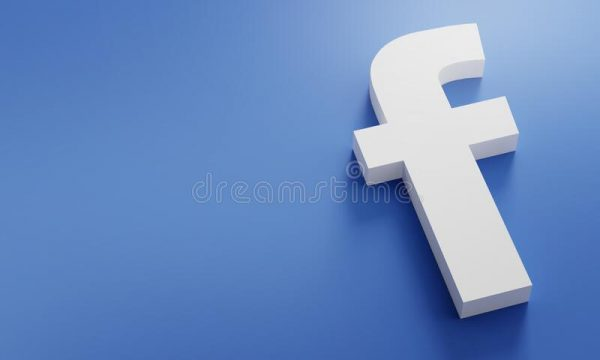 How to see recently added friends of a friend on Facebook?