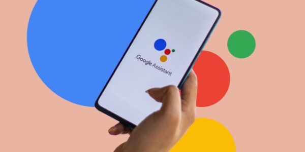 How to turn off Google Assistant ?