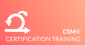 CSM certification guide: Certified Scrum Master Exam explained