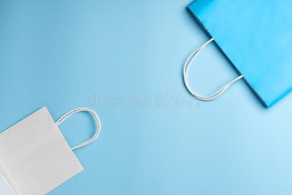 The Power of Blue Color for Small Business Brands and Designs