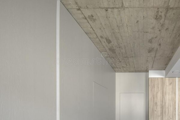 TYPES & COSTS OF CEILING TEXTURES