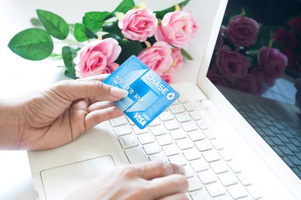 How to activate Chase debit Cards?