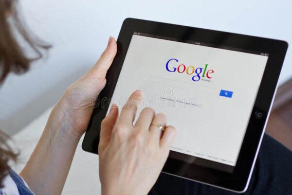 Google Full Form: Full Form Of Google