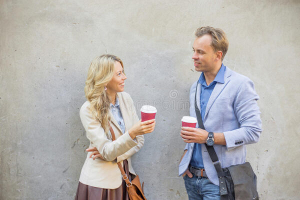 97 Questions to Ask a Girl: Good, Deep, Funny, Flirty and Interesting