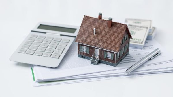 How To Start A Rental Property Business?
