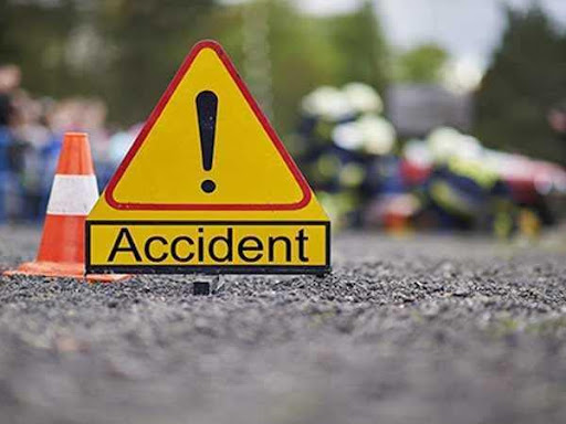 Recognizing the Importance of a Train Accident Lawyer