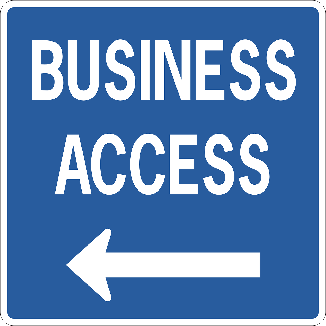 KYB Business Verification