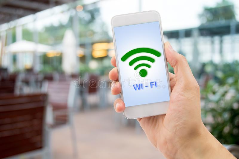 change your funny WiFi names