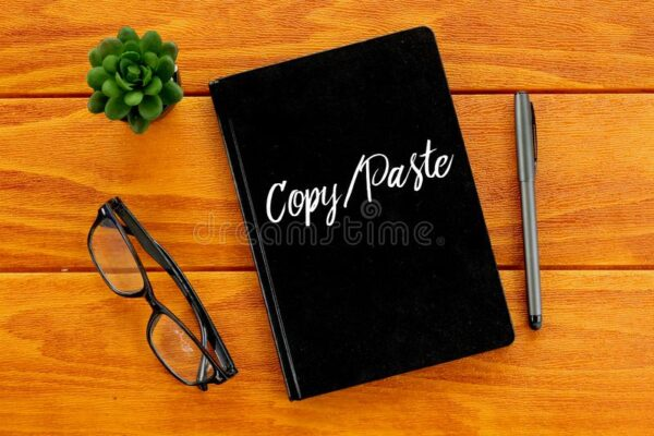 How to copy and paste on a Chromebook quickly