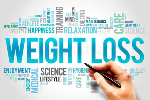 How to lose weight fast? Our 10 professional tips