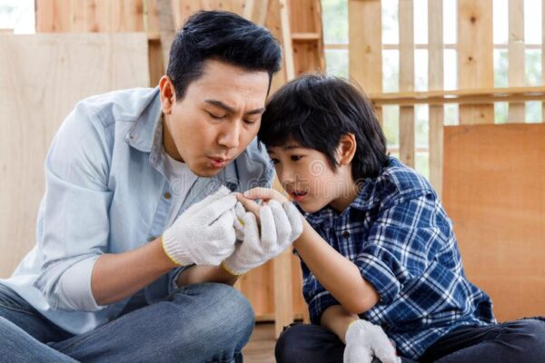 How To Remove A Splinter ? Our 8 Tips