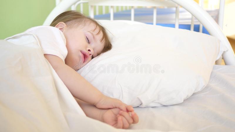 babies dream