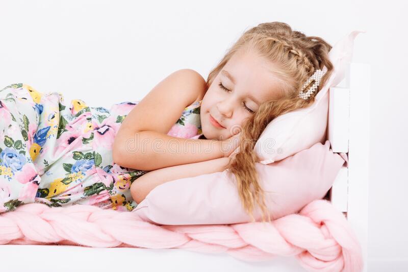 children dreams